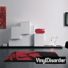 Vinyl Disorder decals are a great way to add a stylistic touch to almost any surface! Apply your M. Wing Wall, Truck Decals, Vinyl Wall Decals, Military Vehicles, Wings, Simple, Military Tank, Sticker, Home Decor