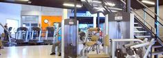 Looking for Fitness Equipment Stores in India?  Cardio Fitness provides best machine for health and wellness, work out with best exercise equipment. For more details visit our website.