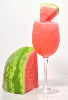 Watermelon Wine Slushie - My killer flavor. The best-selling flavor and my personal favorite! Tastes like a Jolly Rancher and works great with dry white wine or hard liquor. If you use vodka, it's killer…hello! Wine Slush Mix, Wine Party Appetizers, Watermelon Wine, Wine Brands, Frozen Drinks, Acholic Drinks, Mixing Drinks, Beverages, Wine Tasting