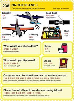 물음표 느낌표 ... 마침표™ 그리고 예향(睿響) Easy to Learn Korean Language 231 ~ 240