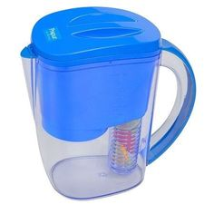 Propur Water Pitcher Filter - Fruit Infused 60 oz.