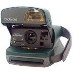 Polaroid One Step Express Instant 600 Camera, Hunter Green by Polaroid, http://www.amazon.com/dp/B00004Z6WU/ref=cm_sw_r_pi_dp_6eAHpb1MP1ZX0
