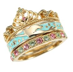 japan_disneystore_disney_store_party_in_the_sea_ariel_the_little_mermaid_ring_3_pieces_from_disney_j_1436781674_183ab53d.png 423×419 pixels