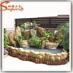 Chinês pequeno ao ar livre mármore moderno jardim de casamento decoração de água fonte de pedra fontes decorativas de bomba de jardim ornamental estátua-Outros enfeites e adornos de água para jardim-ID do produto:60237279163-portuguese.alibaba.com