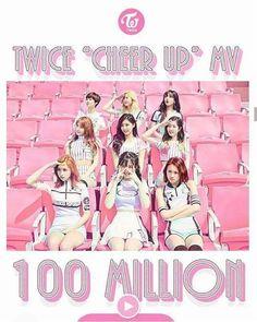 #1MCheerup #TWICE #Nayeon #Jeongyeon #Momo #SANA #Jihyo #Mina #Dahyun #Chaeyoung #Tzuyu