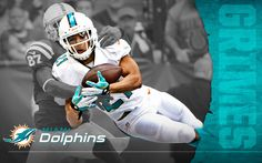 Hot 166 Best Miami Dolphins Football images in 2019 | Dolphins, Sports  for cheap