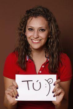 You, Evelyn, Tijerina, FACDYC, Estudiante, Monterrey, México.