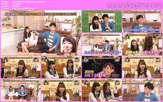 バラエティ番組160602 HKT48のおでかけ #168.mp4   ALFAFILE160602.HKT48.no.Odekake.#168.rar ALFAFILE Note : AKB48MA.com Please Update Bookmark our Pemanent Site of AKB劇場 ! Thanks. HOW TO APPRECIATE ? ほんの少し笑顔 ! If You Like Then Share Us on Facebook Google Plus Twitter ! Recomended for High Speed Download Buy a Premium Through Our Links ! Keep Visiting Sharing all JAPANESE MEDIA ! Again Thanks For Visiting . Have a Nice DAY ! i Just Say To You 人生を楽しみます !  2016 720P HKT48 HKT48のおでかけ TV-Variety