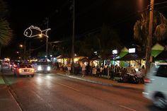 Experience Bajan Culture & Cuisine in Oistins Christ Church.   #Barbados  #Visit and explore #Barbadian #BajanStyle #Caribbean #Island #NightLife www.bajanislandtours.com