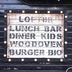 # loft 88