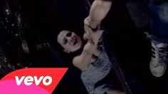 """Bring Me to Life"" - Evanescence Released 2003. YouTube Video."