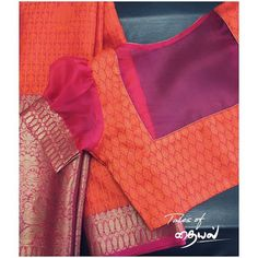 Brocade Blouse Designs, Netted Blouse Designs, Patch Work Blouse Designs, Hand Work Blouse Design, Simple Blouse Designs, Stylish Blouse Design, Designer Blouse Patterns, Traditional Blouse Designs, Blouse Neck