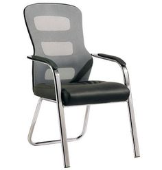 conference chairs RF-O053D