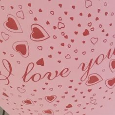 Artistic love, red aesthetic, i love you. My Funny Valentine, Valentines, Red And Pink, Pretty In Pink, Under Your Spell, Bath And Beyond Coupon, Red Aesthetic, Aesthetic Vintage, Lovey Dovey