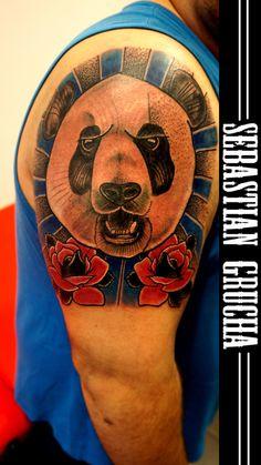 #niechcemisiepodpisywac #tattoo#gruchatattooz