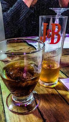 Juste Pics #MyPics #alcool #jb