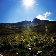 Galtür in Tirol Mystic, Religion, Mountains, Amazing, Nature, Travel, Beautiful, Voyage, Viajes