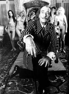 _Dali_34_formidablemag_Modelos Dalí3