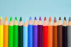 6 Reasons Why Coloring Is Really Good for Introverts