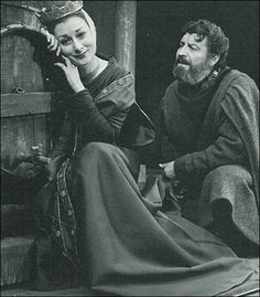 Eleanor of Aquitaine Archives - Medievalists.net