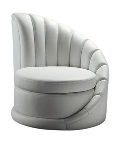 Find More Living Room Chairs Information about cow genuine leather chair/real leather leisure chair / living room chair home furniture post modern style,High Quality furniture contact,China furniture gun Suppliers, Cheap chairs for living room from JIXINGE SOFA and BED on Aliexpress.com