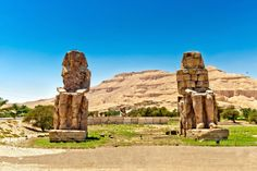 Things to do in Luxor / http://www.flyingcarpettours.com/Egypt/Excursions/Luxor-Tours / Try Luxor Tours, Experience Luxor Day Tours, Enjoy Luxor Excursions, Fancy Luxor Trip, Join Luxor Day Trips, Take Tours in Luxor, Book Luxor Tours Egypt.