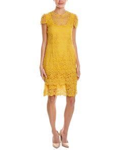 Anne Klein A-Line Dress is on Rue. Shop it now.