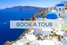 Agia Paraskevi Santorini Private Guided Transfers Agia Paraskevi is a village of Santorini island which is located between Kamari village and Monolithos. The region of Agia Paraskevi is not as much popular as other villages of the island so it is the perfect place for you if you need some time to relax. It would …