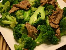 Metabolic diet 343610646570495133 - High Flavor, Low Calorie HCG Recipes: Beef & Broccoli Stir fry-Phase 2 Source by Dieta Hcg, Hcg Diet Recipes, Beef Recipes, Healthy Recipes, Phase 2 Hcg Recipes, Hcg Meals, Uk Recipes, Recipies, Dinner Recipes
