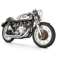 Do you need to ship your Motorcycle Long Distance to your new home? Check out our Ultimate Guide on Motorcycle shipping! Triumph Motorcycles, Cars And Motorcycles, Cafe Racer Bikes, Cafe Racer Motorcycle, Classic Motorcycle, Cafe Racers, Nitro Circus, Monster Energy, Classic Bikes