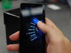 First-ELSE-Phone-600x450.jpg (600×450)