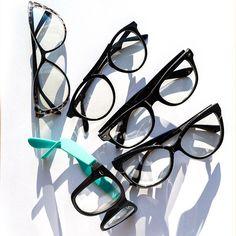 Имиджевые очки Marmalato
