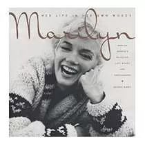 Libro - Marilyn: Her Life In Her Own Words: Marilyn Monroes