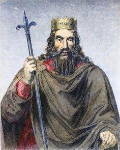 Clovis Ier. Roi Clovis Ier (Francs), mérovingien. Naissance, mort, couronnement…