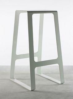 pandamandium:  Designs by Jonathan Nesci
