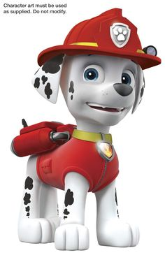 Looking to Meet Your Favorite Paw Patrol Characters? 7 Names to Know: Marshall from Paw Patrol Paw Patrol Cake, Paw Patrol Party, Paw Patrol Characters, Cartoon Characters, Escudo Paw Patrol, Imprimibles Paw Patrol, Paw Patrol Birthday Theme, Imprimibles Toy Story Gratis, Dino Toys