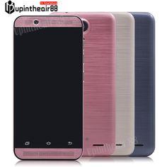 """Купить товарВ наличии 4.5 """" четырехъядерный процессор андроид 5.1 мобильный телефон MTK6580 512 МБ 512ram + 4 ГБ ROM открынный 4.5 дюйм(ов) 3 г WCDMA 5.0MP россии телефон в категории Мобильные телефонына AliExpress.                              Смартфон базы данных                           Модель          M9 мини"""