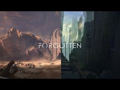 Most Epic Music Ever: Tales Of The Forgotten (Mix) - YouTube