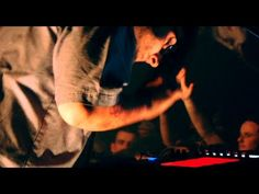 Breton - Edward The Confessor - Live (Art Rock 2012)
