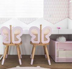 Baby Playroom, Baby Room, Dream Bedroom, Girls Bedroom, Kids Room Art, Little Girl Fashion, Creative Kids, Cut Outs, Girl Nursery