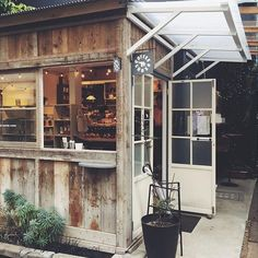 Shozo Coffee Tokyo