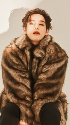 Taehyung Selca, Jimin Jungkook, Daegu, Taekook, Bts Love, V Bts Wallpaper, Most Handsome Men, Album Bts, Bts Pictures