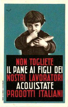 Creative Ads: Anti-Smoking Campaigns (16 pics) | Creative, Smoking ...