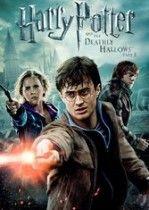 Harry Potter 9 Izle Turkce Dublaj Izle Full Hd Izle Filmi Tek Parca Izle 720p 1080p Izle Deathly Hallows Harry Potter Fantastik Filmler