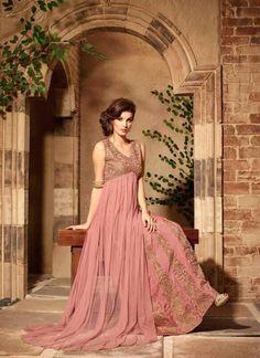 Link: http://www.areedahfashion.in/salwar-kameez&catalogs=ed-3673 Price range INR 3,191 to 5,791 Shipped worldwide within 7 days. Lowest price guaranteed.