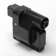 Brand : Delphi, Part Number : GN10148, Part Number :  ,  Price : $63.13,  2 Years Warranty, Ground Shipping Free. Get Best Discount Deals for Your Auto Parts, More than 3 Million Parts in The Auto Parts Shop Website.  Best prices on Ignition coils, visit us http://www.theautopartsshop.com/parts/ignition-coil.html