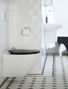 toilet væghængt - Google-søgning