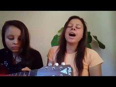 minha primeira musica altoral (Linda cidade ) - YouTube Make It Yourself, Youtube, Blog, City, Musica, Blogging, Youtubers, Youtube Movies