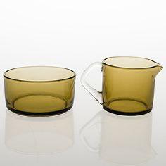 Lassi, Glass Design, Finland, Scandinavian, Mugs, Tableware, Beautiful, Vintage, Dinnerware