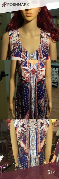 apt 9 long dresses mermaid